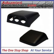 Revotec Gauge Pod Subaru Impreza GC8 For 52mm Gauges